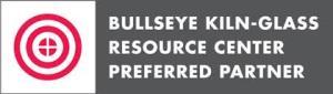db Studio is a Bullseye Kiln-Glass Resource Center Preferred Supplier